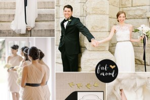 city wedding and having neutral and black wedding colours theme,neutral and black bridesmaids,city wedding theme ideas,blush and neutral wedding colors,city wedding neutral and black wedding
