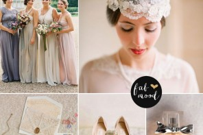 Destination Wedding in France,French Chateau Wedding wedding with neutral and blush wedding colors theme,french chateau wedding style,beige and blush wedding