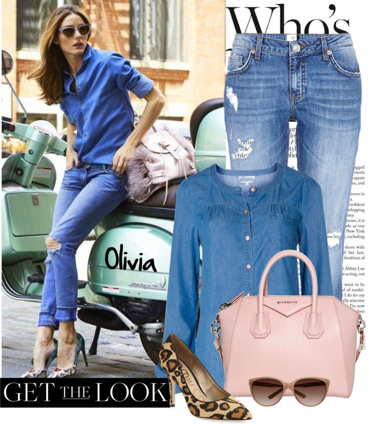 how to wear denim on denim,street style denim styledouble denim is having a fashion moment,denim day,street fashion denim,denim jacket,denim jean,denim top
