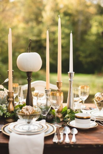 Photography: JoPhoto - www.JoPhotoOnline   metalic and jewel tones,Choosing an autumn wedding color schemes,autumn wedding colours,autumn wedding color palette,Rich yellows,orange,gold, copper,peach and brown are the hues...
