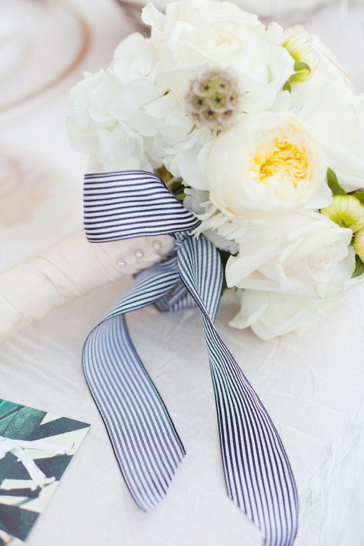 5 Ways Personalized wedding bouquet charms