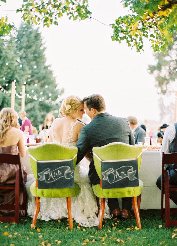 Wedding Chair Decor Ideas,wedding chair decorations,wedding chairs,wedding chair signs,