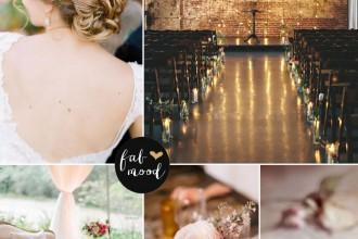 Autumn wedding colors palette : Neutral Autumn Wedding,autumn wedding colors palette,vintage autumn wedding colors,autumn vintage rustic wedding,autumn vintage wedding,wedding