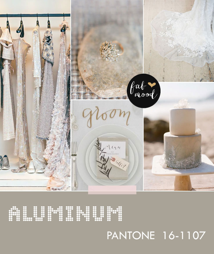aluminum wedding color,autumn wedding colors,pantone fall 2014 wedding colors,wedding colors,wedding palette,wedding colors 2014,autumn wedding colors,autumn wedding colors 2014,aurora red,sangria,misted yellow,aluminum,cognac,radiant orchid,mauve