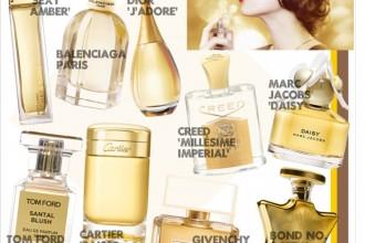 gold perfume,gold perfume bottle,gold perfume advert,gold perfume next,gold perfume jadore,perfume for fall,Autumn beauty ideas,new year eve