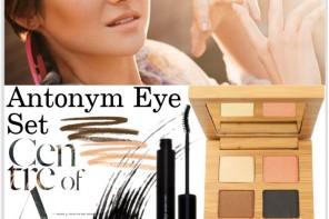 guide antonym eyes,antonym eye set,antonym eyeshadow,antonym for eyebrows,antonym eyeliner,eye makeup for brown eyes,eye makeup ideas,eye makeup product