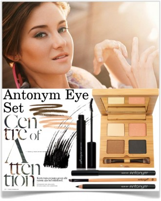 guide antonym eyes,antonym eye set,antonym eyeshadow,antonym for eyebrows,antonym eyeliner,eye makeup for brown eyes,eye makeup ideas,eye makeup product