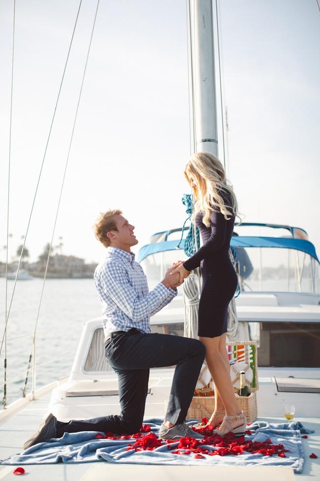 5 Super Cute Proposal ideas,wedding proposal,Amazing proposal ideas,marriage proposals,will you marry me,proposals examples,proposal ideas stories,will you marry me ideas,proposal ideas,proposals stories