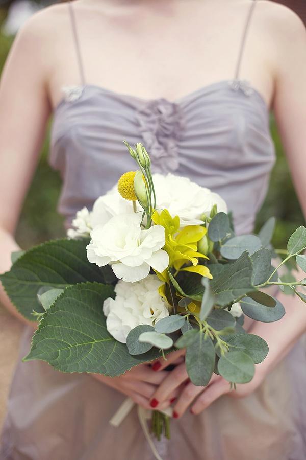 Modern wedding Chartreuse color palette,wedding dress chartreus ,wedding shoes,wedding cake,chartreus bouquet,wedding bouquet,Chartreuse Wedding Color Palette,wedding theme,fun wedding ideas,decorations,flowers