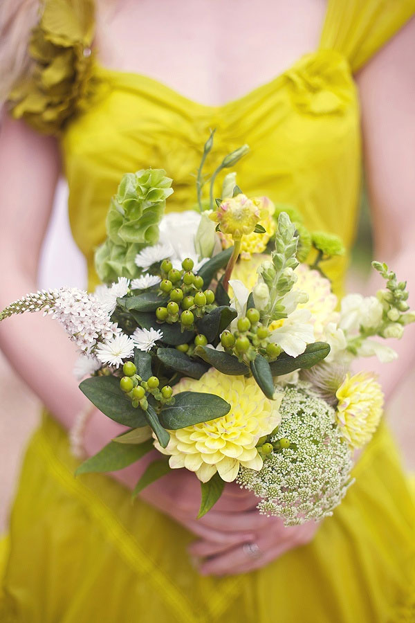 Modern wedding Chartreuse color palette,wedding dress chartreus ,Modern Chartreuse Wedding : Chartreuse color palette,Chartreuse Wedding Color Palette,wedding theme,wedding ideas,decorations,flowers