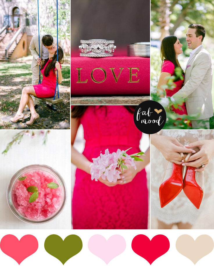 Engagement shoot ideas,Party Palette { Aurora Red + Neutral },pre wedding photoshoot,pre wedding photo concept,pre wedding photo poses