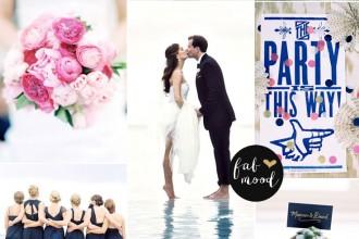 navy blue and pink beach wedding,beach wedding ideas,navy blue and pink wedding,navy blue and pink wedding decorations,beach wedding decoration,beach ideas