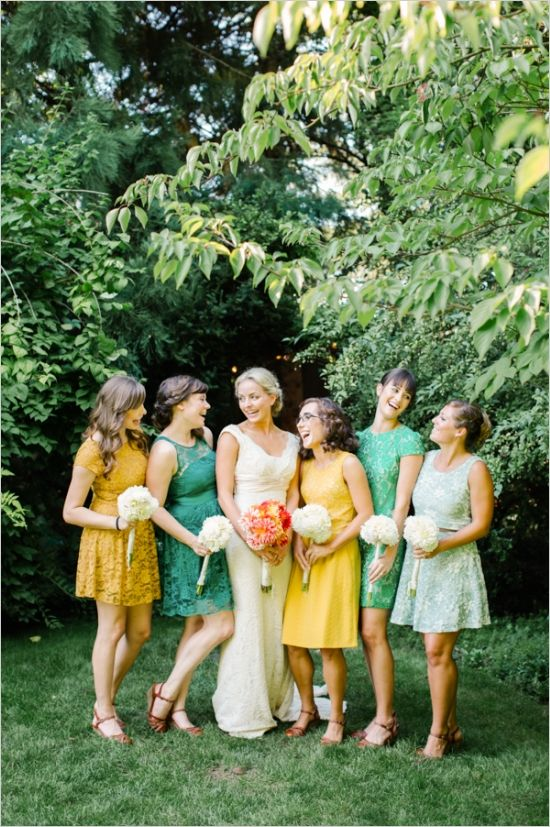 mint perisian green and  mustard,Mint maize mustard color palette for late summer wedding to autumn,Autumn wedding inspirations,perisian green wedding color,mustard wedding color,maize color