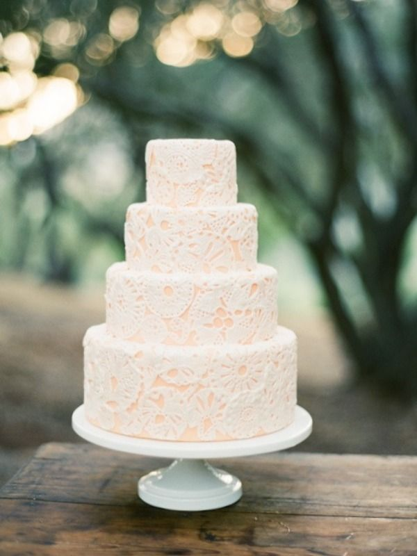 peach and sea green wedding cake shades of sea green and soft 18135