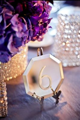 Purple and gold wedding color palette { Royal purple,Plum,Radiant ...