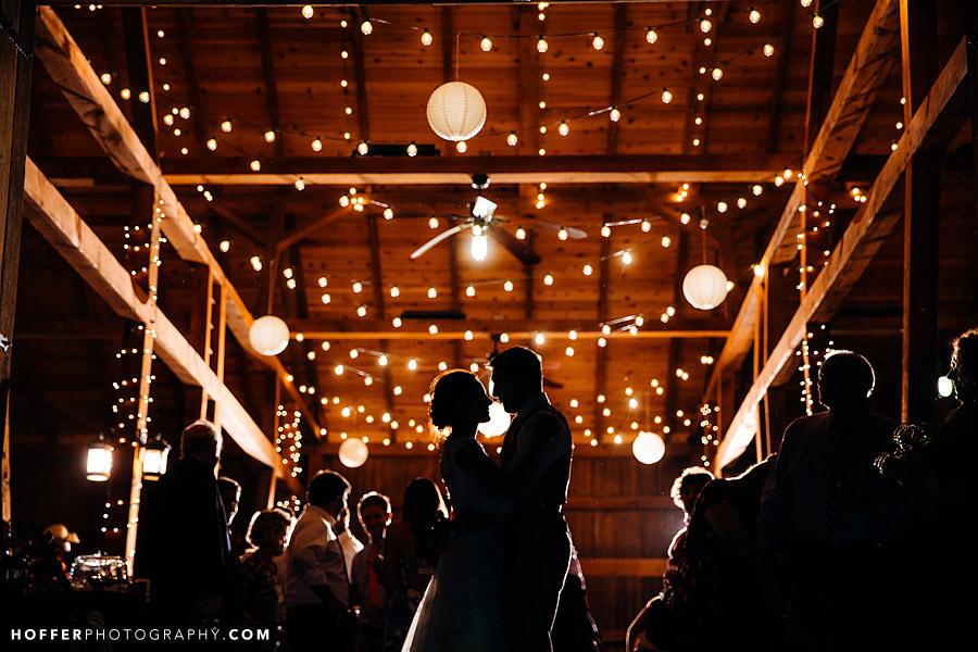 10 outdoor wedding twinkle light ideaswedding twinkle lights & 10 outdoor wedding twinkle lights