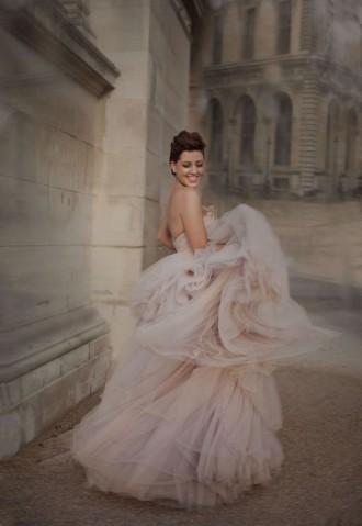 ฺิWedding dresses,blush wedding dresses