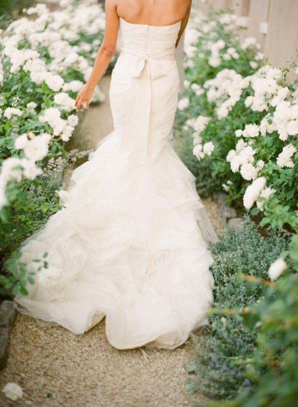 Wedding dresses,blush wedding dresses.backless wedding dresses,dreamed wedding dress