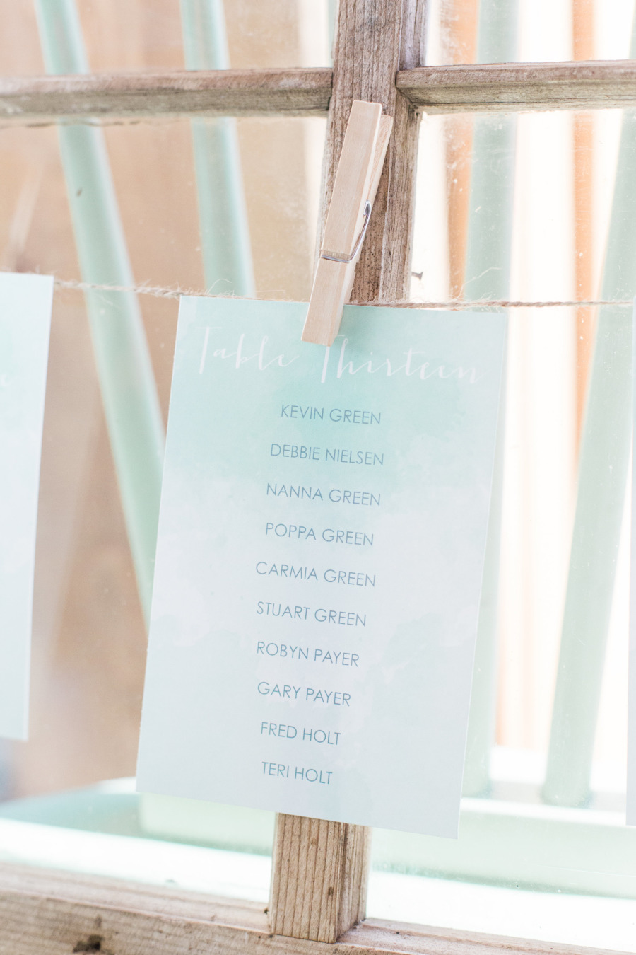 pastel wedding theme board, Pastel wedding mints,mint and gold wedding palette ideas - Photography Christine Pienaar Photography