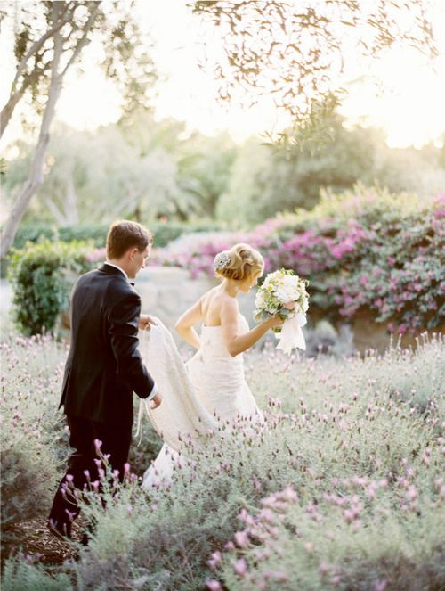 Photo via : thingsiloveaboutweddings.tumblr.com