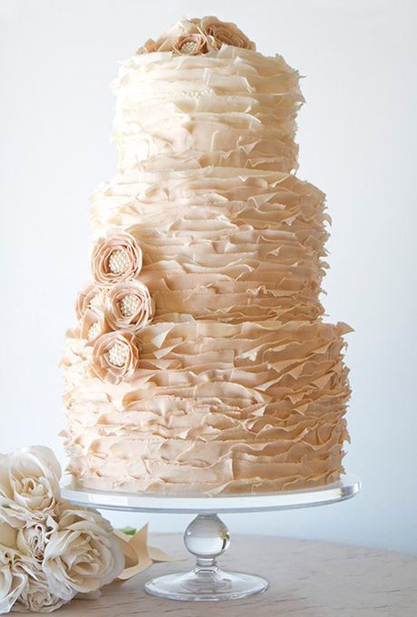 Fabmood.com Wedding palette   Toasted almond and Glacier Gray palette