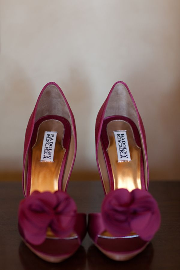 jewel tones wedding shoes,marsala wedding shoes
