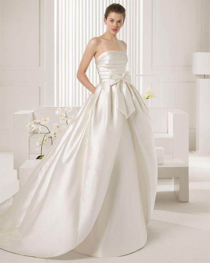 Convertible Wedding Dresses,Wedding Gown