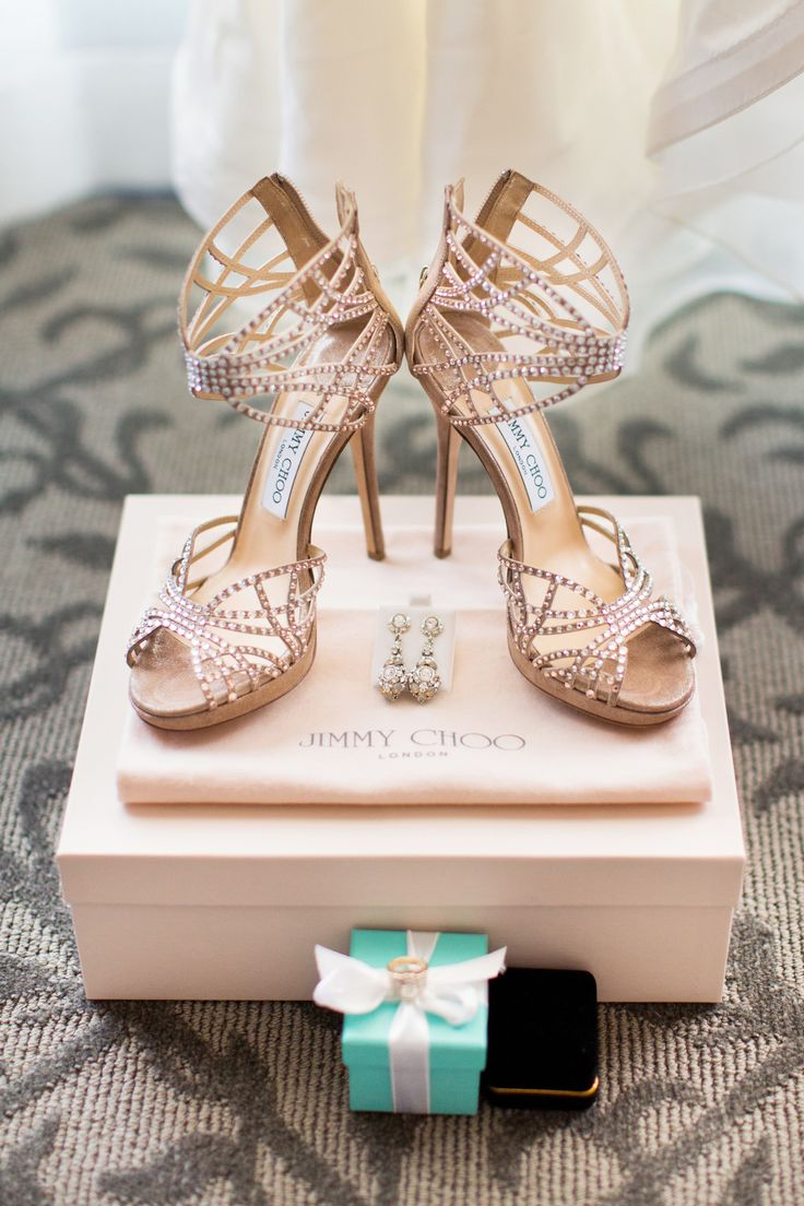 Stry Jimmy Choo Shoes Photography Jonathan Young Jyweddings