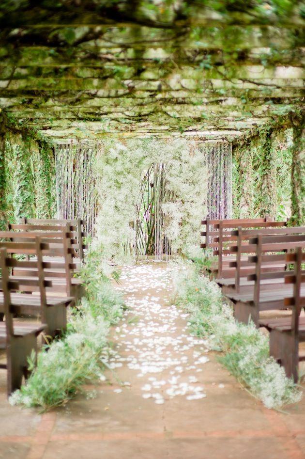 wedding ceremony decorations,wedding ceremony ideas,wedding ideas