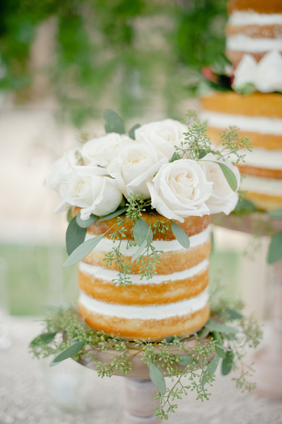 Summer Wedding Cakes Photos,summer wedding cake ideas