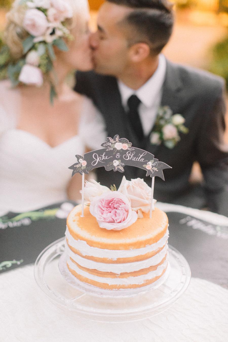 Summer Wedding Cakes Photos,summer wedding cake ideas