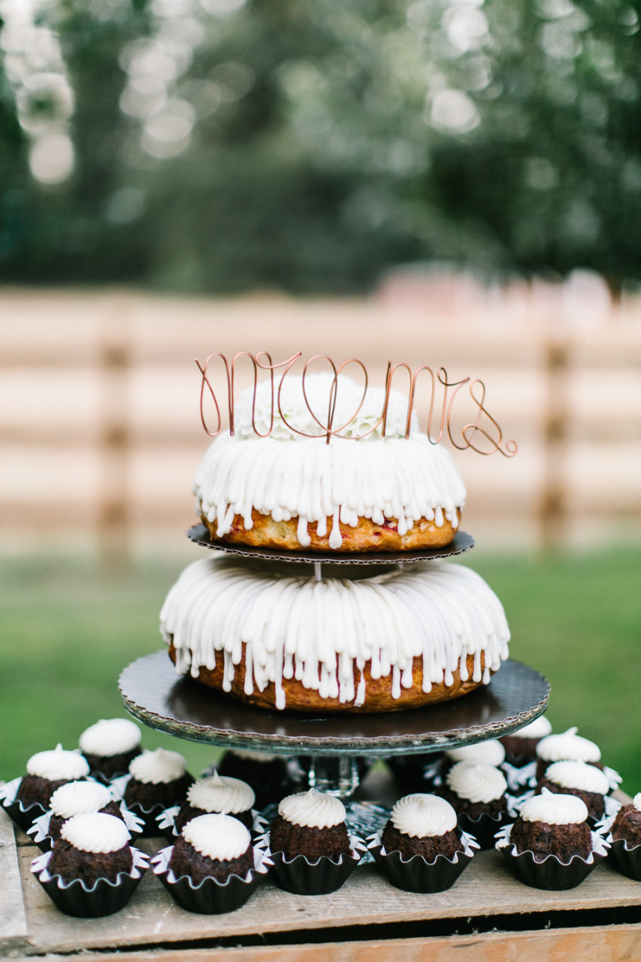 Summer Wedding Cakes Photos Cake Ideas
