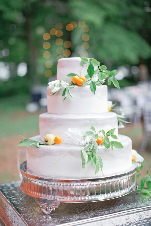 summer themed wedding cakes 20 impeccable wedding cake ideas for summer 20593
