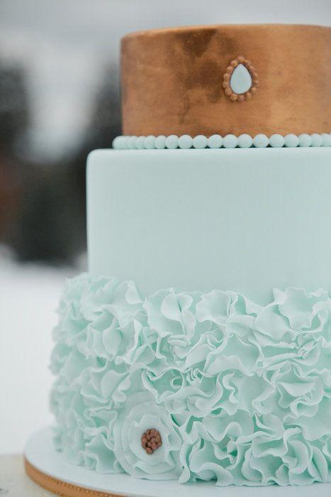 Create My Wedding Cake