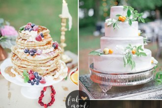 wedding cake pictures and ideas wedding cakes ideas trends ideas for summer 23433