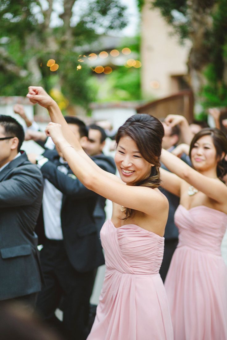 14 unique wedding reception ideas