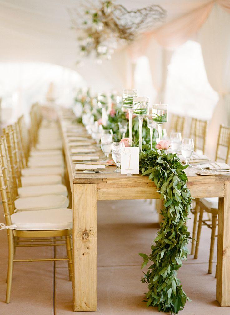 Green Wedding Table Decoration Fabmood 1 Fab Mood Wedding