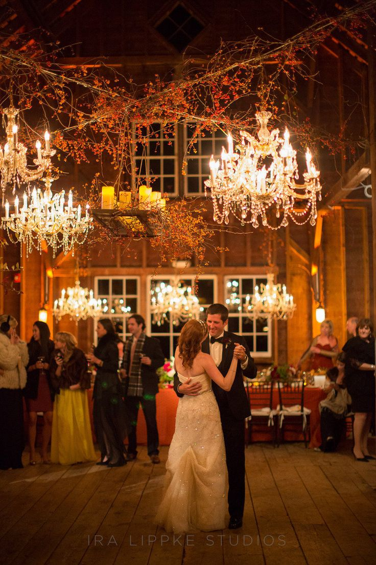 Rustic chic wedding vene : fabmood.com