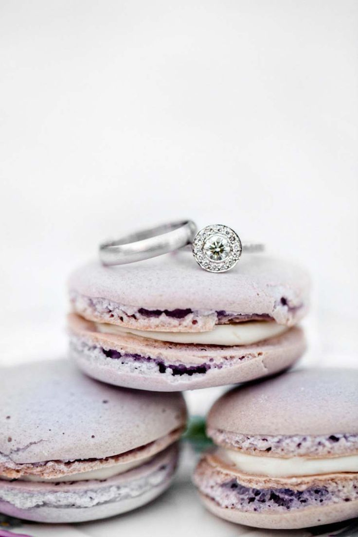 Vintage Engagement Rings That Will Last a Lifetime | itakeyou.co.uk  | Kelly Dillon Photography