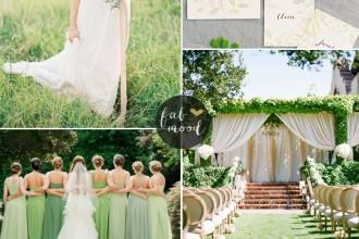 green-flash-wedding-theme