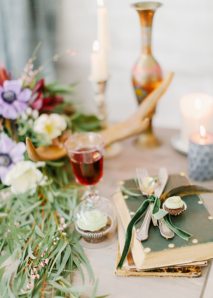 Romantic Light Blue Wedding Dress For A Whimsical Bridal Portraits #bridalportraits #blueweddingdress