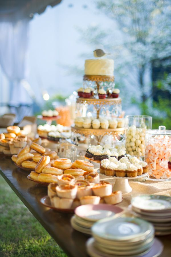 Wedding Buffets Ideas.Wedding Dessert Buffet Ideas For Christmas Winter