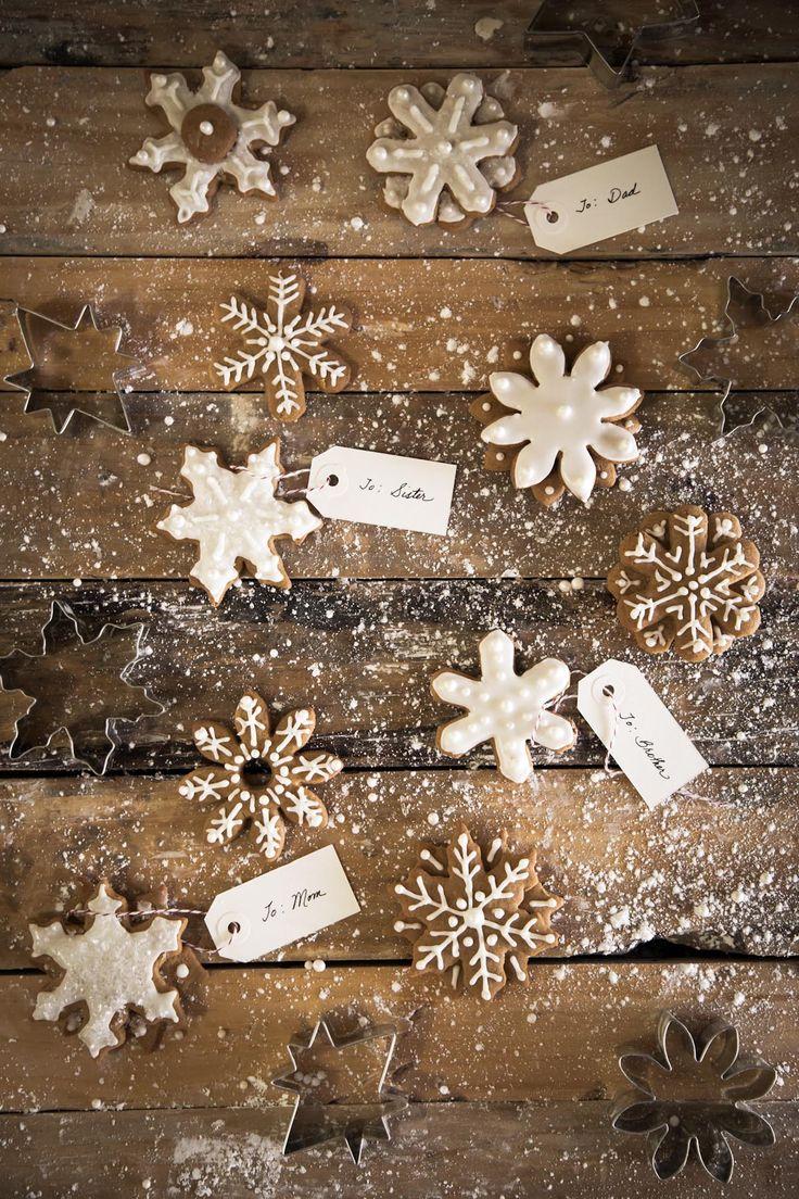 Wedding dessert buffet ideas for christmas winter for Pinterest table de noel