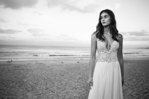 Lihi Hod 2016 Wedding Dresses | fabmood.com