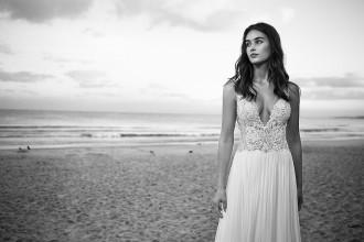 Lihi Hod 2016 Wedding Dresses | fabmood.com