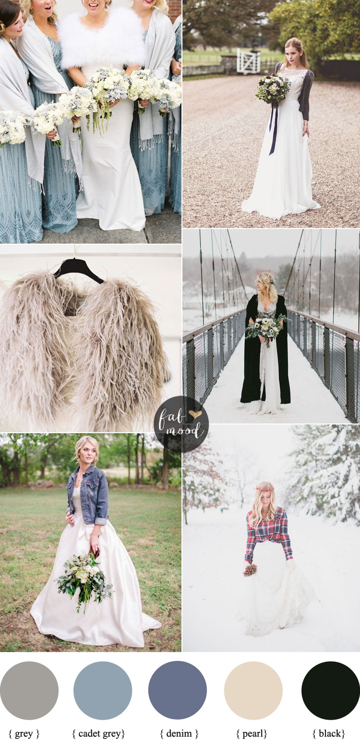 18 Wedding Cover Ups high fashion inspiration
