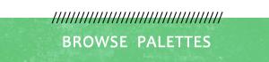 browse-palette