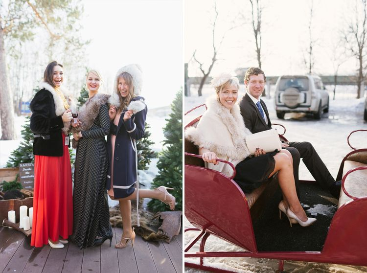 winter wedding guests, winter wedding guest outfits