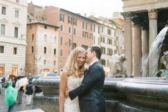 sottero-midgeley-gown-purple-bouquet-romantic-rome-garden-wedding- (38)
