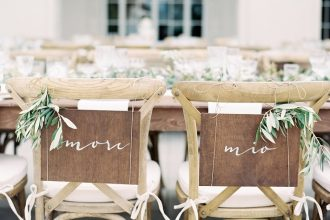 tuscan-inspired-wedding-27